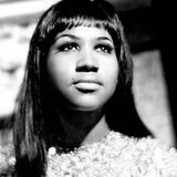 BP Fallon's Icons - Aretha Franklin (1996)