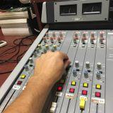 22 August 18 Global House Session (Steve SoulMafia Watts Radio Show)