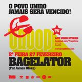 TroopTV 04 - Bagelator