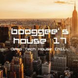 Booggee's House 17