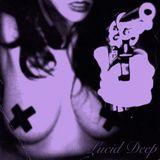 Lucid Deep Fall (Episode 6) - Arise