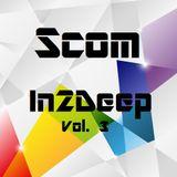 Scom - In2Deep 03