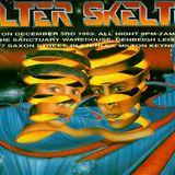 Dr S Gachet - Helter Skelter 3rd December 1993 Tape 1