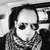 John Luca Live Møteplassen bar 28.10.17