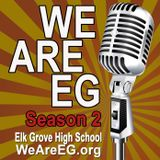 We Are EG - Special Review Request