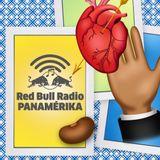 Red Bull Radio Panamérika 482 - Otoño es para jugar juegos de mesa