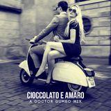 Cioccolato e Amaro
