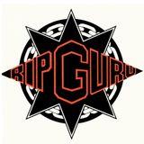 suckmyclick dj - RIP Guru - Part 02