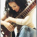 Anoushka Shankar guests on Jazz Travels