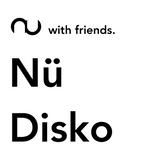 Nü Disko ep.2 Guest Mix by De5pec