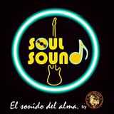 "SOUL SOUND #2 ""Originales VS Covers"" // P2T1"
