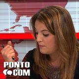 PontoCom: Antónia Barradas - A insegurança da circulação de refugiados é um mito