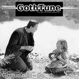 Gothtune mix-05 (More) 201211