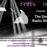Deuce Show #4