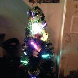 Christmas K-pop mix by eelica