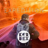 Expedition [MWM]