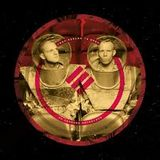 Erasure: From Moscow To Mars (The Remixes)