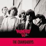 MOMENTO 60 - SPECIAL THE CRAWDADDYS for Radio Momento 60