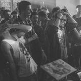 ZO @ Radio Guerrilla (Electrocord - 07.09.16)