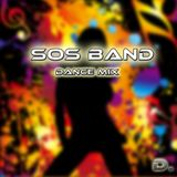 SOS Band dance mix