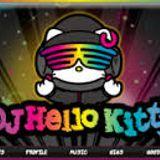 05-09-16光辉岁月vs 煎熬.@hello kitty remix@148bpm.mp3