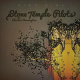Stone Temple Pilots with Chester Bennington - High Rise - EP - 2013