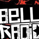 The Best of Rebellion Festival 2013