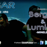 Pulsar 29-06 / Presenta a: Berger&Lumiere - Entrevista part2