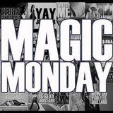 DJ Craig Twitty's Monday Mixdown (18 June 18)
