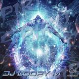 DJ Loopy M Presents : Spirit