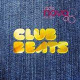 Club Beats - Episode 198