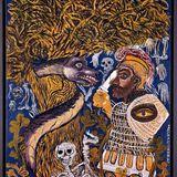#004 Στη (Χ)ώρα της Μεταρρύθμισης - ο Δράκος κι ο Αη Γιώργης