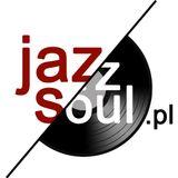 Audycja JazzSoulpl - 2016-04-13