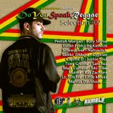 Do You Speak Reggae 02