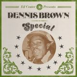 Dennis Brown Special (Tribute Mix)