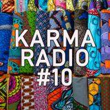 Karma Radio #10 [african edition]