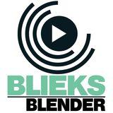 BLIEKS BLENDER week 342019 AIRCHECK