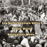 Session 9 - Summer of Bone Part II
