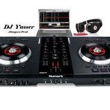 DJ Yasser - 2.5hrs of New Hip Hop & RnB Sounds - October 2014
