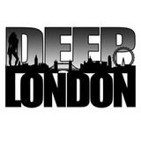 Revival88 - Deep.london Feb session