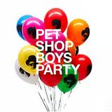 Special Pet Shop Boys SCCV.mp3(109.8MB)