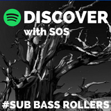 Discover with SOS   Four   #Sub Bass Rollers