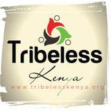 TRIBELESS KENYAN