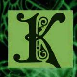 KEOSTER LIVE : LOCALS SHOWCASE & Gina Fashioni