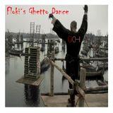 Floki's Ghetto Dance Session