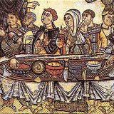Banquete Anibal