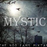 The 400 Fans Mixtape