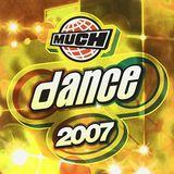 MUCH DANCE 2007