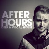 After Hours Vol. 10