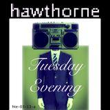 Tuesday Evening Mix 3